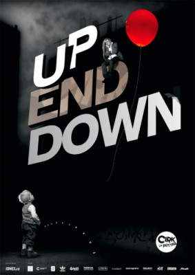Up End Down